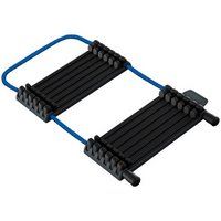 Thule 984101 Carbon Bike Frame Protector for Clamping Bike Carriers