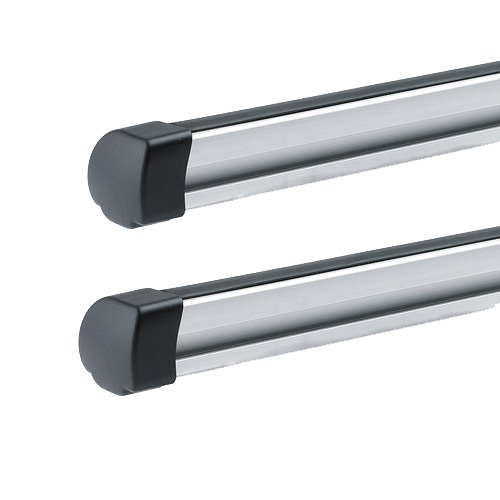 Thule 713700 79 ProBar Heavy-duty Bars for Evo and Rapid Foot Packs
