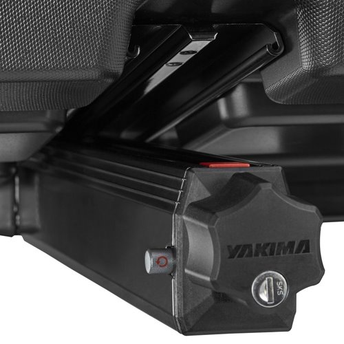 y2715 Yakima 8002715 EXO Swingbase EXO Hitch System Base