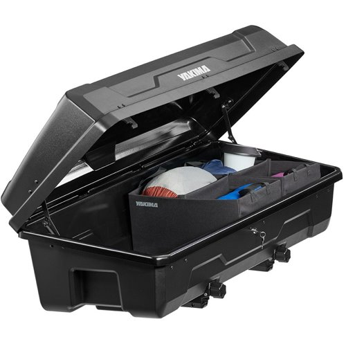 y2719 Yakima 8002719 EXO GearTotes EXO System Collapsible Organizers
