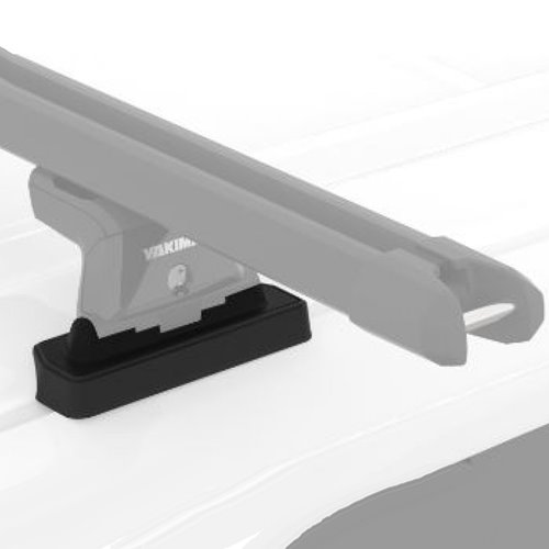 Yakima 8000247 Landing Pad 21 for Roof Ditch SkyLine Tower Install