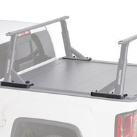 Yakima 8001155 Tonneau Kit 1 for OverHaul HD, OutPost HD Pickup Racks