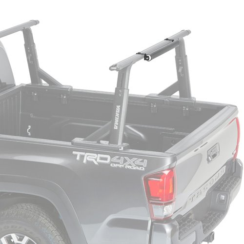 Yakima 8001163 Ladder Roller for T-slots and HD Heavy-duty Crossbars