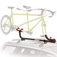 Yakima 8002071 SideWinder Tandem Fork Mount Bike Rack Bicycle Carrier