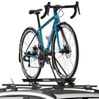 y2093 Yakima 8002093 Raptor Aero Upright Roof Rack Bicycle Racks Carriers