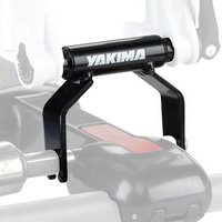 Yakima 8002116 12mm x 100mm T-Axle Fork Adapter for Fork Bike Racks