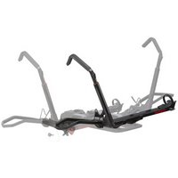 Yakima 8002475 EZ+1 1 Bike Add-On for DrTray Bicycle Racks