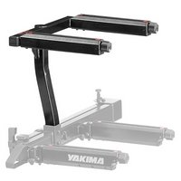 Yakima 8002716 EXO TopShelf Second Level EXO System Base