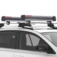Ski Racks, Carriers