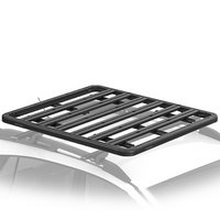y5044 Yakima 8005044 LockNLoad K Off-Road Heavy-duty Roof Rack Platform
