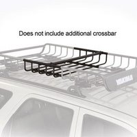 y7082 Yakima 8007082 Mega Warrior Cargo Basket Extension