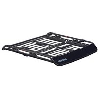 Yakima 8007139 OffGrid Large Car Rack Luggage Basket Cargo Carrier
