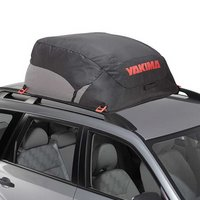 Yakima 8007405 CargoPack 16 CF Car Roof Luggage Cargo Bag