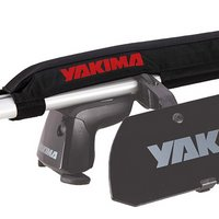 Yakima 8007413 30 Rack Pads for Aero, Wing and Factory Crossbars