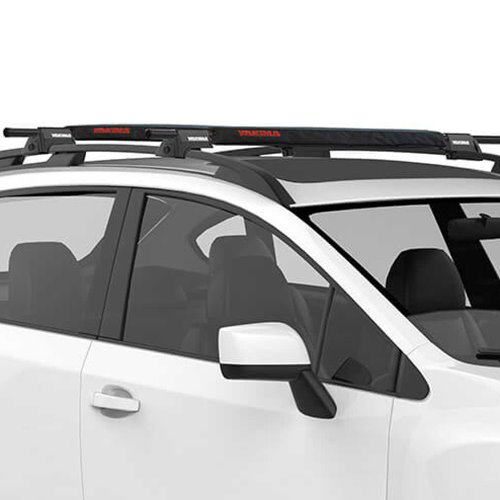 Yakima 8007414 20 Rack Pads for Round and Square Crossbars